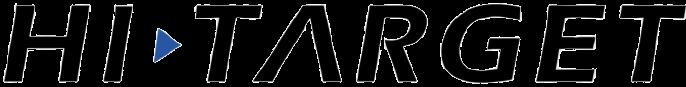 55-555383_protsurv-hi-target-logo--removebg-preview