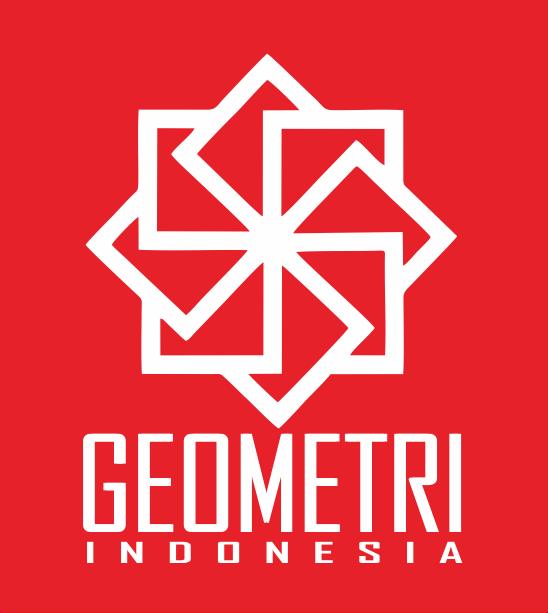 geometri indonesia