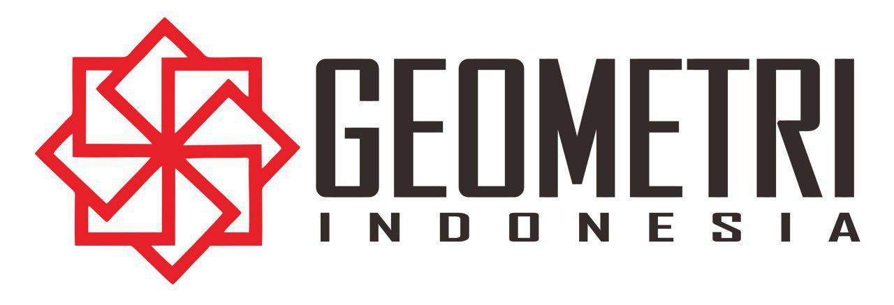GEO METRI INDONESIA