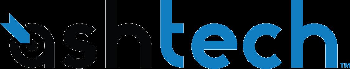 ashtech-logo-geoconnect-removebg-preview