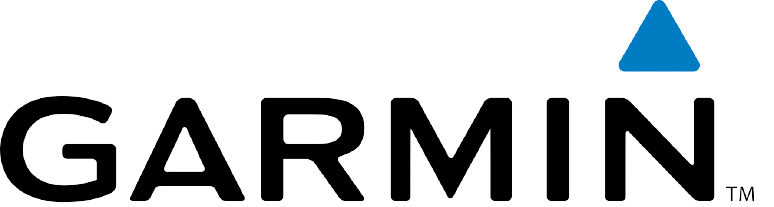 garmin_logo-removebg-preview