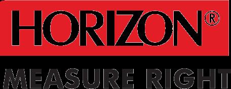 horizon_logo1-removebg-preview