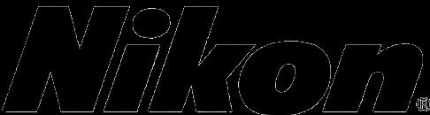 kisspng-logo-nikon--removebg-preview