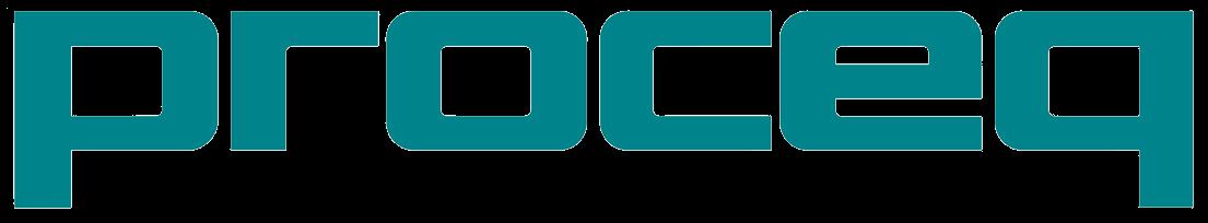 proceq-logo-top-removebg-preview