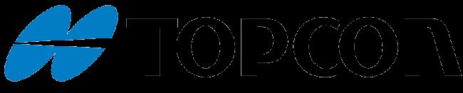 topcon-corporation-logo-vector-removebg-preview