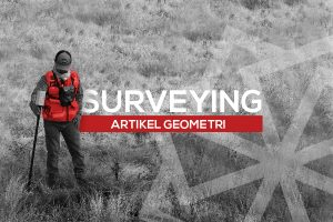 Read more about the article SURVEYING