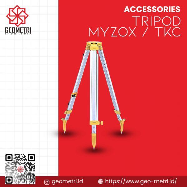 Tripod-Myzox/TKC