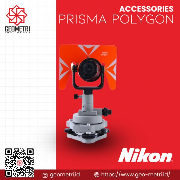 Prisma Polygon Nikon