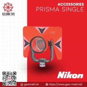 Prisma Single Nikon
