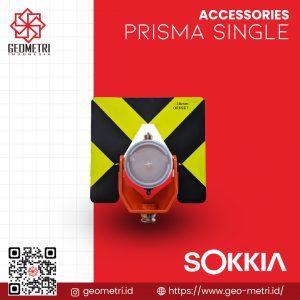Prisma Single Sokkia